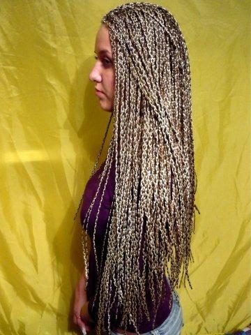 Косы на средние волосы плетение варианты причесок фото