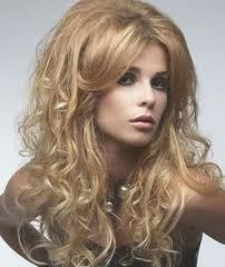 сколько стоит кислотная смывка для волос
