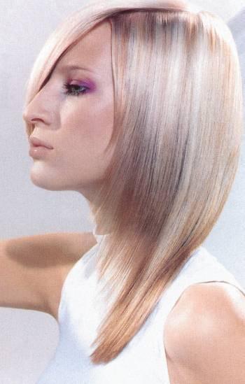 Колорирование на светлые волосы (для блондинок ...: http://stranavolos.ru/articles/kolorirovanie-volos-dlya-blondinok-foto
