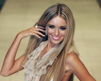 ... | Варианты мелирования волос: фото: stranavolos.ru/articles/varianty-melirovaniya-volos-foto